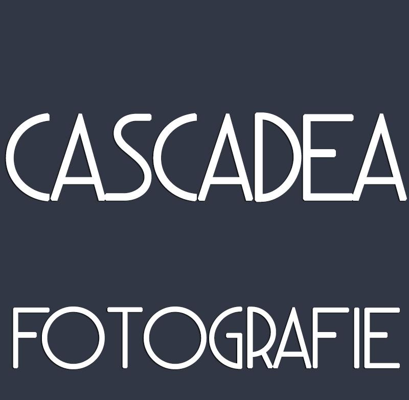 Cascadea Fotografie